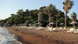 Hotel , Marmaris