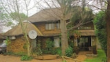 Picture of Sekama Guest House in Kasane