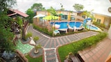 Surat Thani accommodation photo