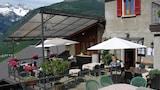 Sélectionnez cet hôtel quartier  Anzonico, Suisse (réservation en ligne)