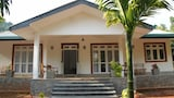 Dambulla accommodation photo