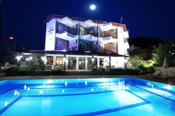 Picture of Villa Anfora Otel in Datca