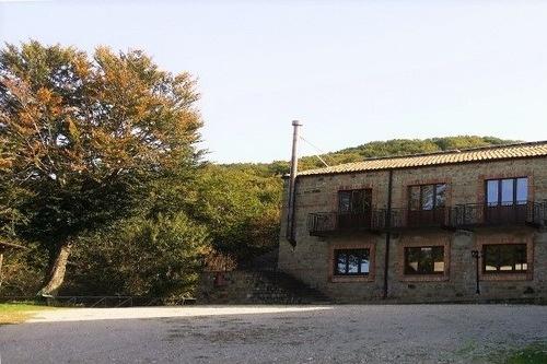 Rifugio