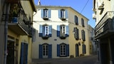 Book this Bed and Breakfast Hotel in Marseillan