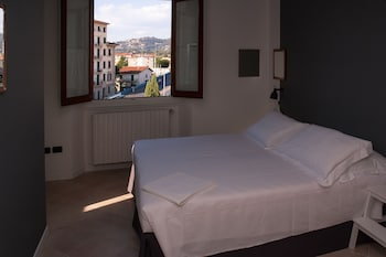 Picture of In Florence Apartments in Florence