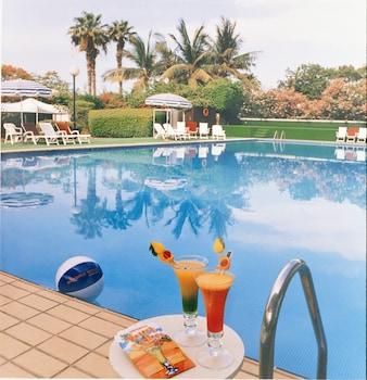Picture of Albilad Hotel in Jeddah