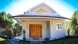 Sélectionnez cet hôtel quartier  Gramado, Brésil (réservation en ligne)
