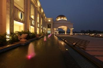 Gambar Ramada by Wyndham Lucknow di Lucknow