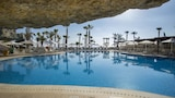 Choose this Apart-hotel in Protaras - Online Room Reservations