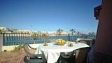 Hotell i Marsaskala