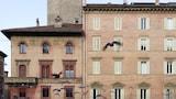 Hotel unweit  in Bologna,Italien,Hotelbuchung