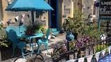 Sélectionnez cet hôtel quartier  Oban, Royaume-Uni (réservation en ligne)