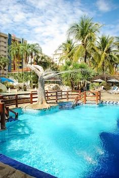 Image de Prive Thermas Hotel Caldas Novas (et environs)