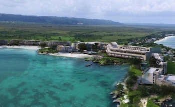 Picture of Grand Lido Negril Au Naturel Resort - All Inclusive in Negril