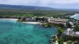 Book this Parking available Hotel in Negril