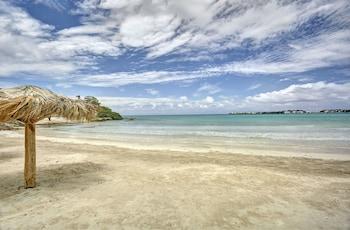 Nuotrauka: Grand Lido Negril Au Naturel Resort - All Inclusive, Negrilis (ir apylinkės)