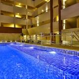 Arcus Hotel Aracaju (Ant. Comfort Aracaju)