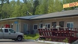 Nipigon accommodation photo