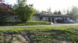 Reserve this hotel in Nipigon, Ontario