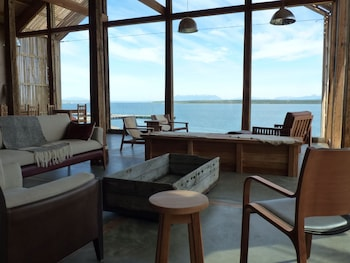 Picture of Hotel Simple Patagonia in Puerto Natales