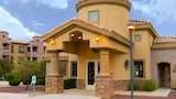 Picture of Casa Antigua Condos-Sierra Vistas Finest in Sierra Vista