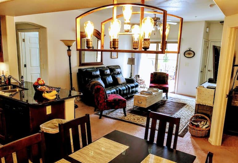Casa Antigua Condos-Sierra Vistas Finest, Sierra Vista