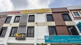 Johore Baharu Hotels,Malaysia,Unterkunft,Reservierung für Johore Baharu Hotel