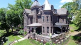 Book this Bed and Breakfast Hotel in Bellefonte