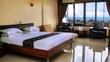 Reserve this hotel in Sukabumi, Indonesia