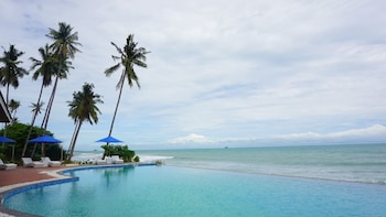 Picture of Bintan Pearl Beach Resort in Bintan
