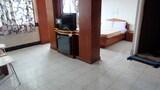 Hotel , Songkhla
