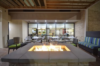 Picture of Home2 Suites by Hilton Fort Worth Southwest Cityview in Fort Worth