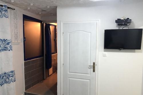 高水住宅酒店/