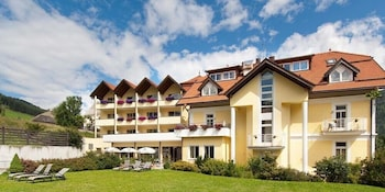 Picture of Hotel Kronplatz in Valdaora