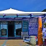 Poecylia Resort, Carloforte