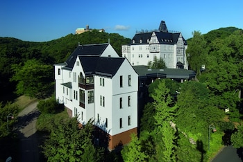 Picture of Hotel Haus Hainstein in Eisenach