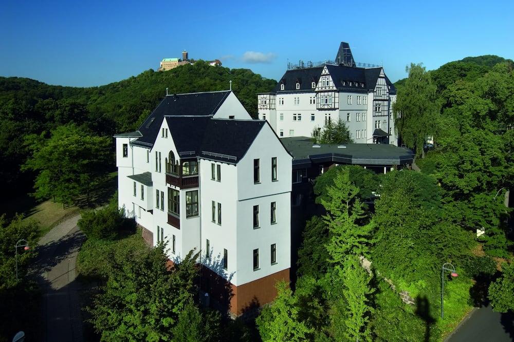 Hotel Haus Hainstein
