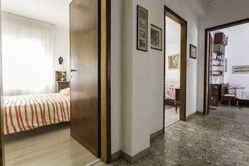 Gambar Apartments Piave Venice di Mestre