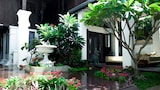Choose this Villa in Chiang Mai - Online Room Reservations