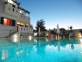 Picture of Ionian Villas Lefkas in Lefkada