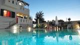 Hotel , Lefkada