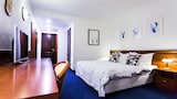 Poiana Brasov hotel photo