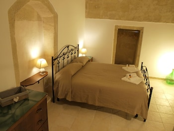 Picture of La Teresina Holiday Homes in Matera