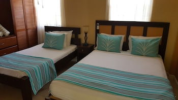 Picture of Heavenly Suites in Gros Islet