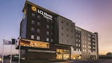 San José Chiapa hotels,San José Chiapa accommodatie, online San José Chiapa hotel-reserveringen