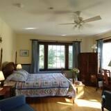 Habitación, 1 cama de matrimonio (Inn) - Habitación