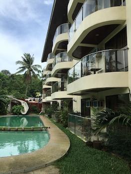Hình ảnh Las Brisas Garden Resort tại Đảo Boracay