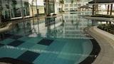 Hotel unweit  in Makati,Philippinen,Hotelbuchung