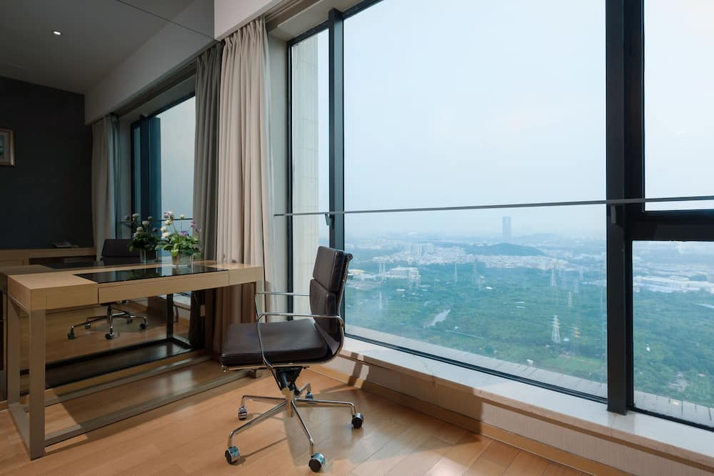 Special Rate 11.11 - Living Area