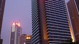 Xi'an hotels,Xi'an accommodatie, online Xi'an hotel-reserveringen